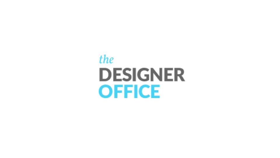 The Designer Office
