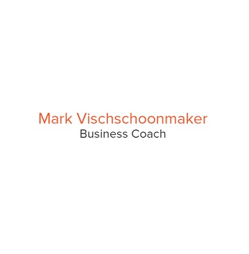 Business Coach Mark Vischschoonmaker
