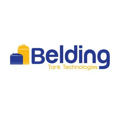 Belding Tank Technologies Inc.