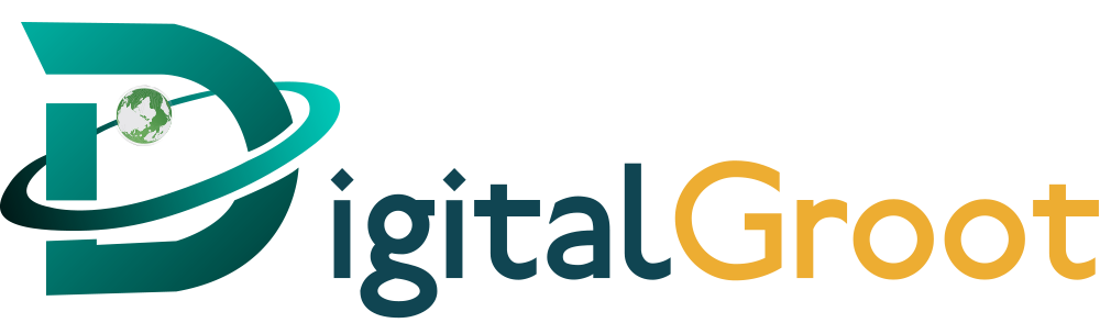 DigitalGroot