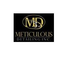 Meticulous Detailing Inc.