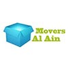Movers Al Ain