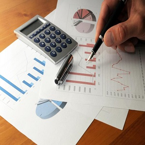 Joliet Tax Preparation And CPA Services