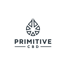 Primitive CBD