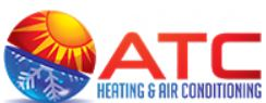 ATC AC & Heating Repair Los Angeles