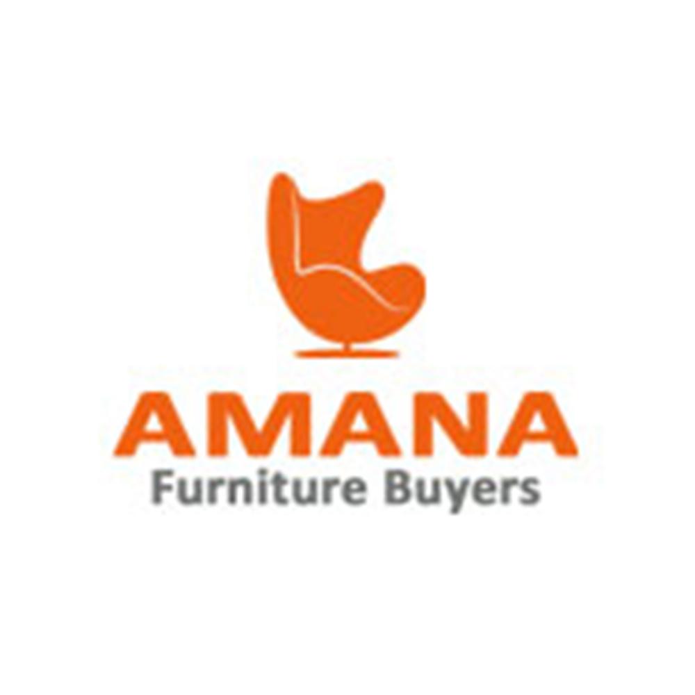 Amana Furniture Buyers UAE