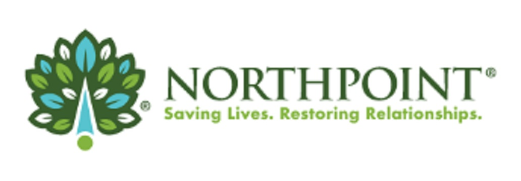 Northpoint Recovery Colorado
