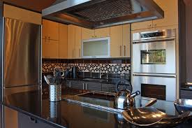 CT Appliance Repair Friendswood