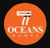 7 Oceans Homes Ltd