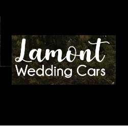 Lamont Wedding Cars