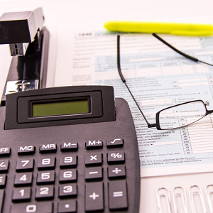 swiftcurrent consulting & accounting