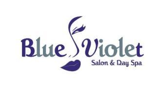 Blue Violet Salon & Spa