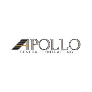 Apollo General Contracting