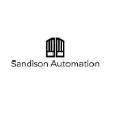 Sandison Automation ltd