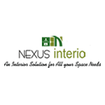 Nexus Interio Pvt. Ltd.