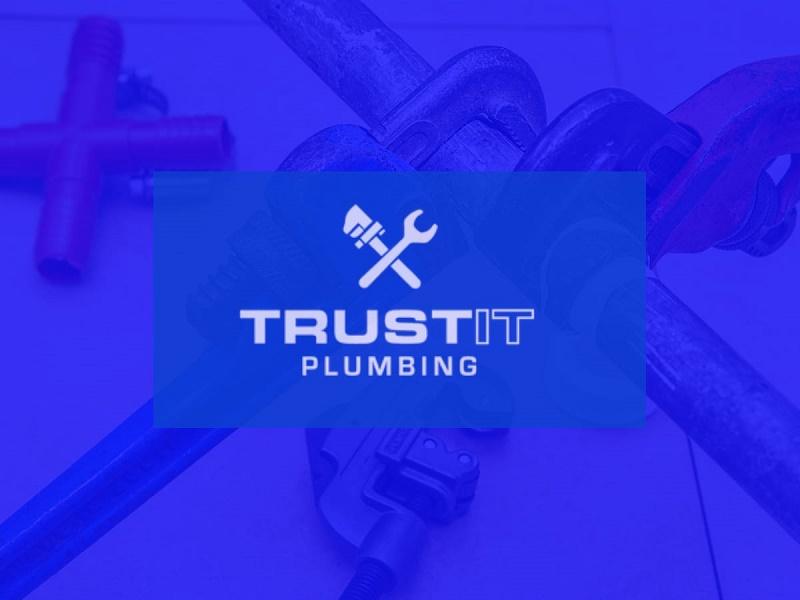Trust It Plumbing
