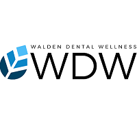Walden Dental Wellness
