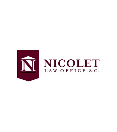 Nicolet Law Accident & Injury Lawyers S.C.