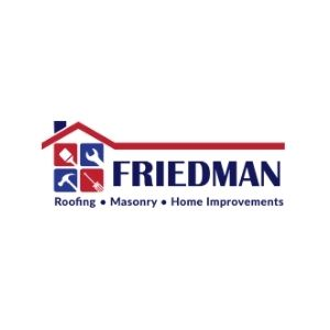 Friedman Home Improvement