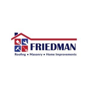 Friedman Home Improvement