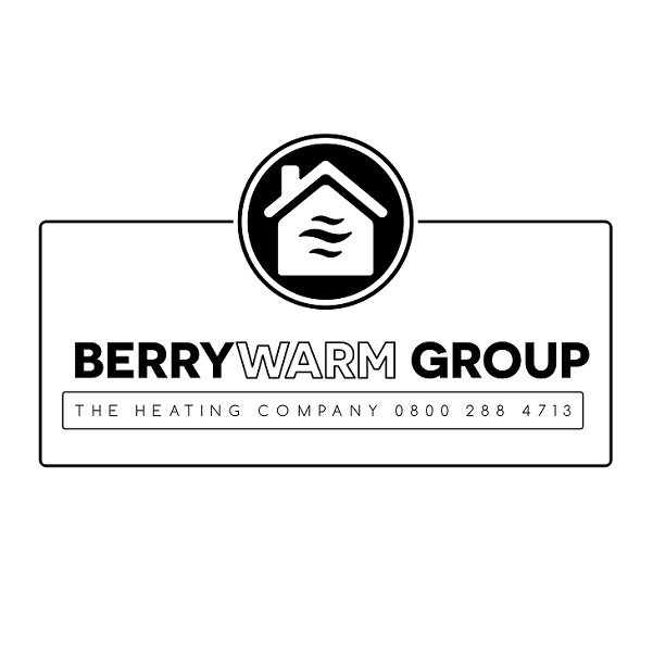 Berrywarm Ltd