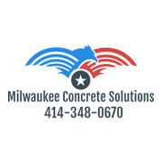 Milwaukee Concrete Solutions