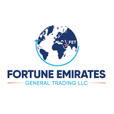 Fortune Emirates General Trading LLC