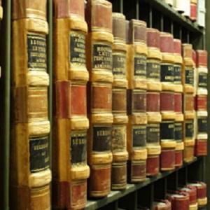 Law Offices of Richard N Gottlieb