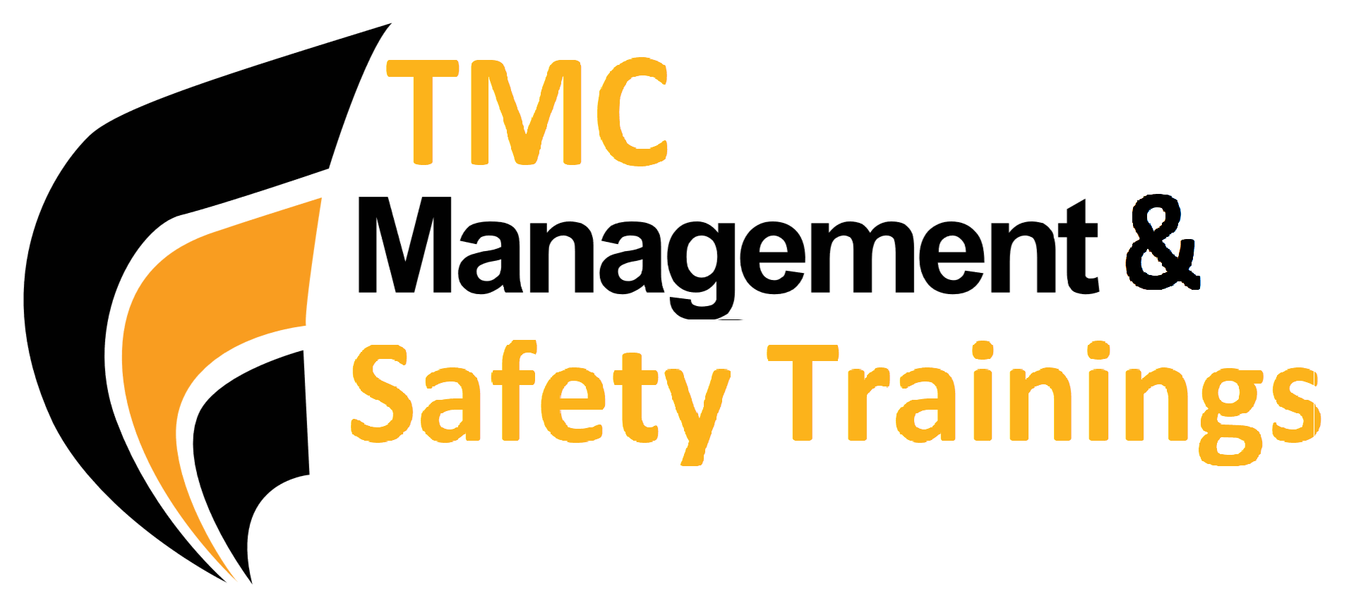 TMC Management & Safety Training
