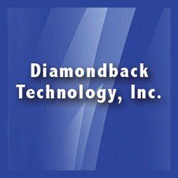 diamondback technology, inc.
