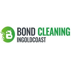 Bond Cleaning in Gold Coast