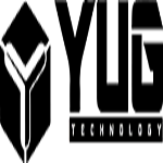 yug technology