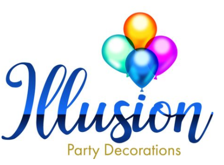 illusion Party Decorations, LLC