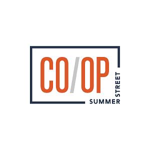CoOp at Summer Street