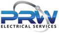 PRW Electrical Services
