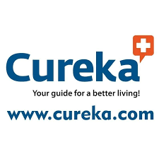 Cureka - Best wheelchair in India