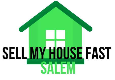 Sell My House Fast Salem