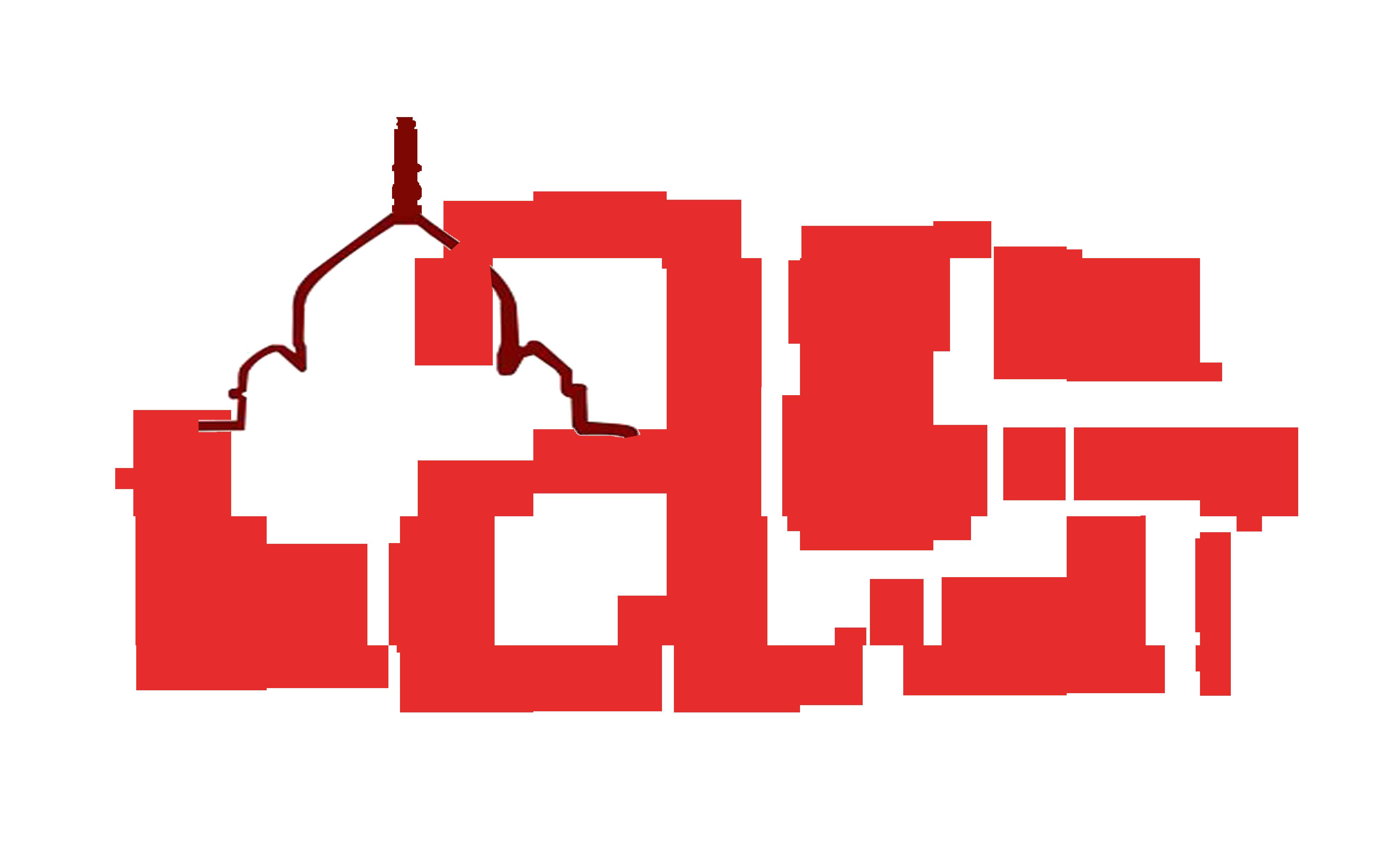 agratravelagency.com