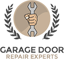 Pro Garage Door Repair Arlington Heights