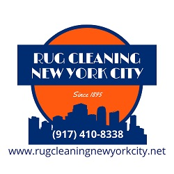 Rug Cleaning New York City