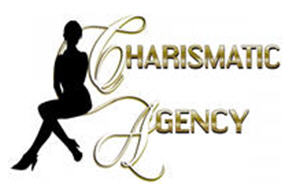Charismatic Agency