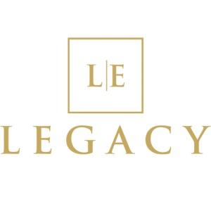 Legacy Exteriors TN