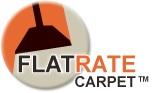 Flat Rate Carpet