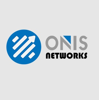 Optical Network International Solutions Limited