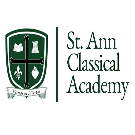 Saint Ann Classical Academy