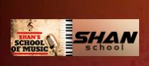 Shan's School of Music