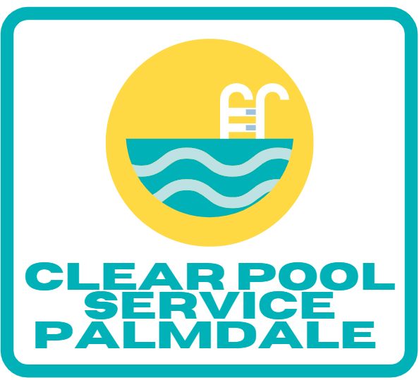 Clear Pool Service Palmdale