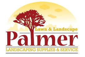 Palmer Lawn & Garden Center