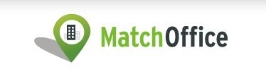 Match Office CH