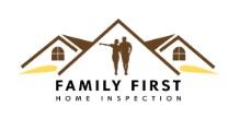 Family First Inspection